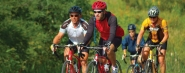 V�lo Mag Training Camp <br /> Magog - bike touring